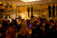 007 New Year's Eve Gala 2012-0015