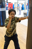 """Beltway-Belfast Boxing Classic"", ""Sugar Ray Leonard Gym"", ""Washington, D.C."", boxing, sports, youth"
