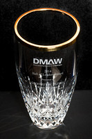 DMAW Best of Direct Awards and Holiday Party