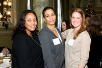 WBA Holiday Tea 2011-009