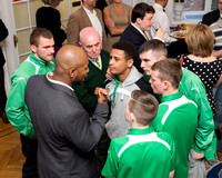 """Embassy of Ireland"", boxing, ""Beltway-Belfast Boxing Classic"",""youth sports"",""Washington, D.C."""