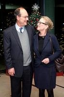 2014 House of Sweden Holiday Party